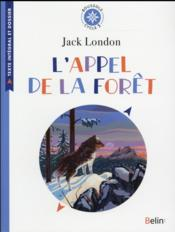 Vente  L'appel de la forêt  - Jack London