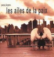 Ailes De La Paix (Les) - Intérieur - Format classique
