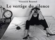 Le vertige du silence - Intérieur - Format classique