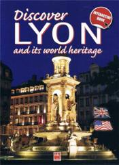Vente  Discover Lyon and its world heritage  - Gerald Gambier - Gérald Gambier