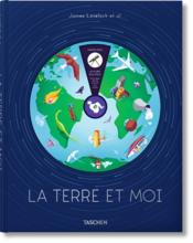 Vente  La Terre et moi  - James Lovelock - Jack Hudson - Collectif