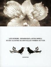 Life extreme - Intérieur - Format classique
