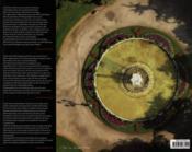 Toulouse Vue D'En Haut - Couverture - Format classique
