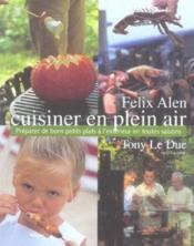 Une vie française - Couverture - Format classique
