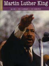 Vente  Martin Luther King (édition 2012)  - Jean-Michel Billioud