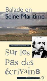 Balade en Seine-Maritime - Intérieur - Format classique