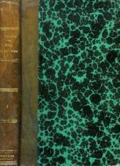 Mes Memoires. Tome I Seul. Ma Jeunesse Orgeuilleuse 1863-1909. - Couverture - Format classique