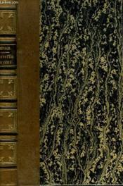 Seconde Partie De L'Histoire De Sable - Couverture - Format classique