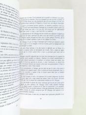 Guestier - Couverture - Format classique