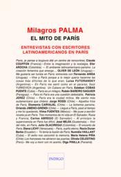 Théâtre t.7 ; la femme battue (1836) / le debut de colombine (1856) - Couverture - Format classique