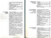Microbiologie industrielle - Intérieur - Format classique