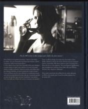 Home made ; 200 recettes comme à la maison, faites avec amour - 4ème de couverture - Format classique