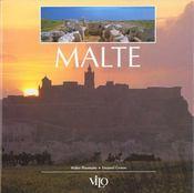 Malte - Intérieur - Format classique