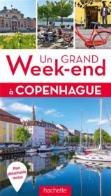 Vente  Un grand week-end à Copenhague  - Collectif Hachette