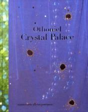 Crystal palace - Couverture - Format classique