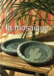 La mosaïque - Intérieur - Format classique