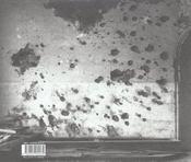 Massawa ; mer rouge - 4ème de couverture - Format classique