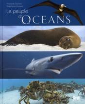 Rencontres sauvages reflexion sur 40 ans d'observations sous-marines