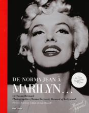 télécharger DE NORMA JEAN À MARILYN... pdf epub mobi gratuit dans livres 48214588_10349147