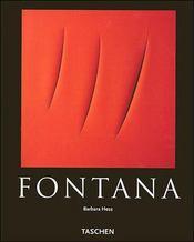 Fontana - Intérieur - Format classique