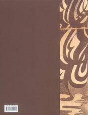Le théâtre de l'oeuvre, 1893-1900 ; naissance du théâtre moderne - 4ème de couverture - Format classique