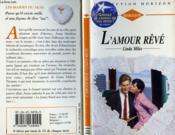 L'Amour Reve - Husband To Be - Couverture - Format classique