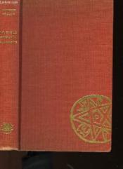 La Bible Arrachee Aux Sables - Couverture - Format classique