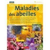 maladies des abeilles samuel boucher pdf