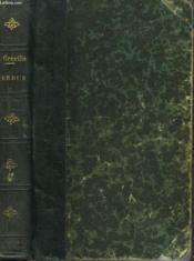 Perdue - Couverture - Format classique