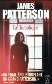 Vente  La diabolique  - James Patterson