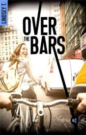 Vente  Over the bars t.2  - Lindsey T.