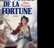 Les Voiles De La Fortune - Couverture - Format classique