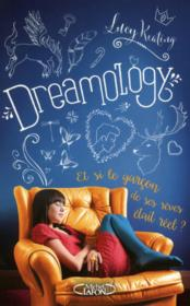 Vente  Dreamology  - Lucy Keating