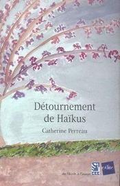 Détournement de haïkus - Intérieur - Format classique