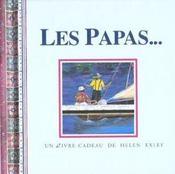 Papas - Intérieur - Format classique