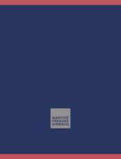 Marithé + François Girbaud - Couverture - Format classique