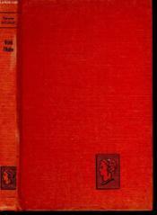 Voici L'Aube. Collection : Belle Helene. Club Du Roman Feminin. - Couverture - Format classique