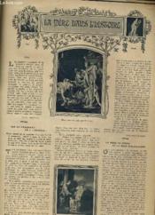 Numero Special Des Annales - Couverture - Format classique