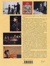 Parlons Du Breton ! - 4ème de couverture - Format classique