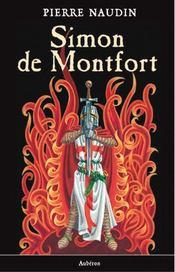 Simon de Montfort - Intérieur - Format classique