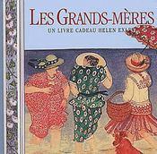 Grands-Meres - Intérieur - Format classique
