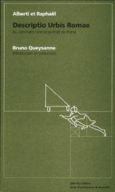 Alberti Et Raphael - Intérieur - Format classique