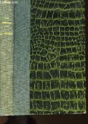 La Noria - Couverture - Format classique