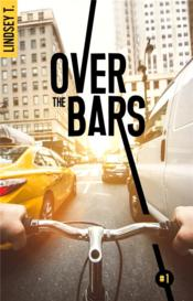 Vente  Over the bars t.1  - Lindsey T.