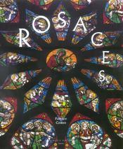 Rosaces - Intérieur - Format classique