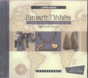 Parcourir L'Histoire Vol 2 (Cd) - Intérieur - Format classique