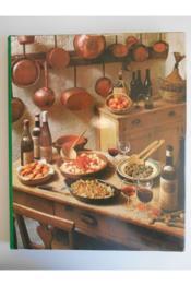 Gastronomie Du Monde Entier