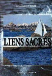 Liens Sacres - Couverture - Format classique
