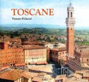 Toscane  - Tamsin Pickeral
