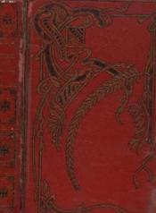 Blanche De Palussac, Drame A La Cour Sous Louis Xiii. - Couverture - Format classique